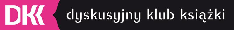 logo_dkk_duze